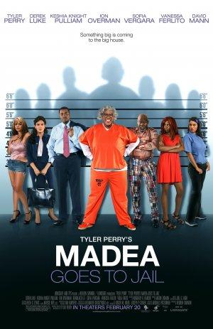 Madea Goes to Jail 3243x5000