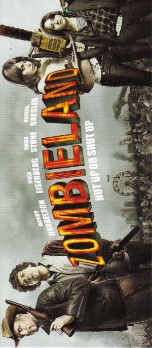 Zombieland 588x1347