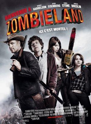 Zombieland 2347x3190