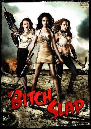 Bitch Slap 1523x2161