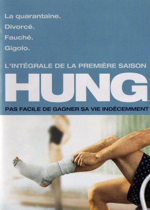 Hung 1485x2074