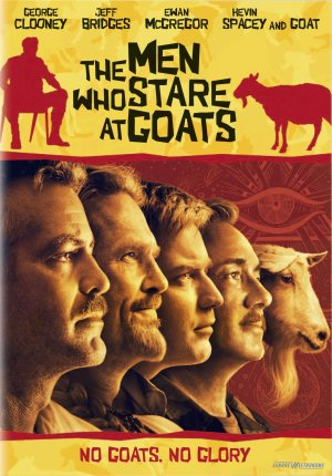 The Men Who Stare at Goats 1371x1965