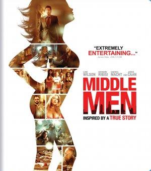 Middle Men 1979x2252