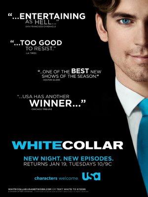 White Collar 750x1000