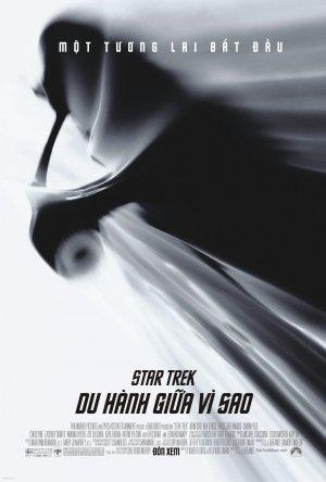 Star Trek 3376x5000