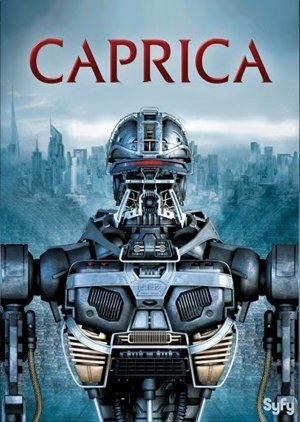 Caprica 940x1323