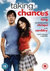 Taking Chances Poster