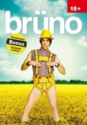 Brüno 300x427