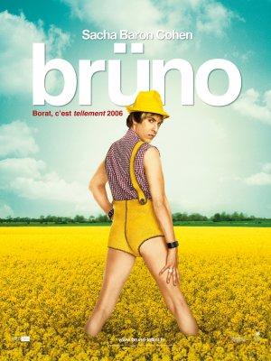 Brüno 2834x3779