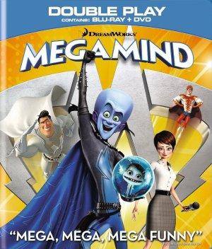Megamind 1086x1273