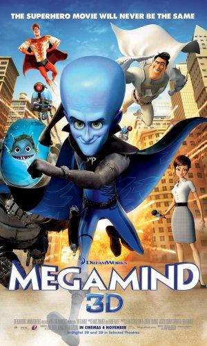 Megamind 768x1280