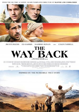 The Way Back 1984x2835
