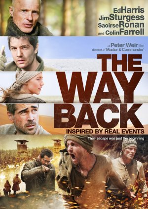 The Way Back 1780x2514