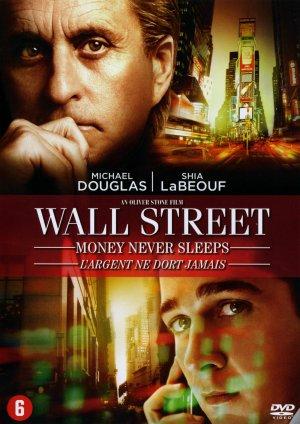 Wall Street: Money Never Sleeps 1529x2161