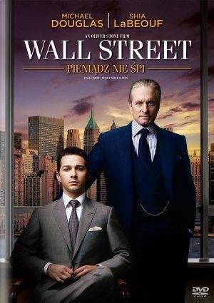Wall Street: Money Never Sleeps 1535x2175