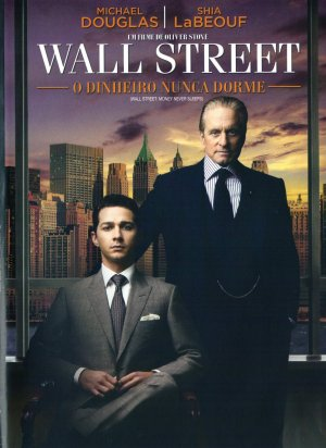 Wall Street: Money Never Sleeps 1543x2118