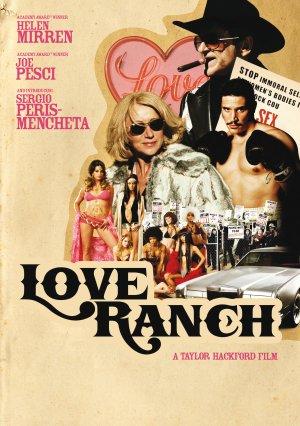 Love Ranch 1592x2258