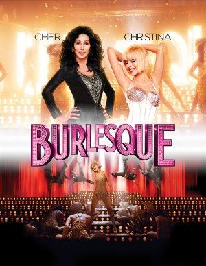Burlesque 1733x2243