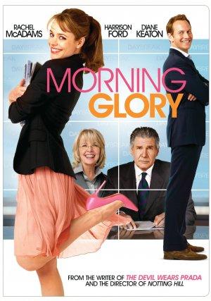 Morning Glory 1797x2560