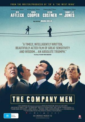 The Company Men 1984x2834