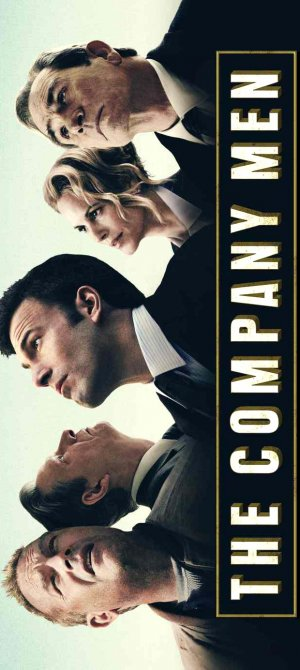 The Company Men 620x1385