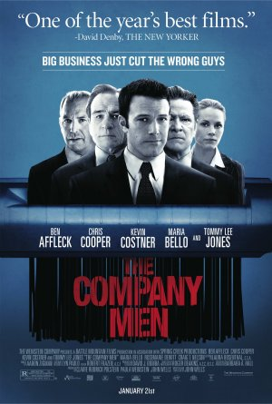 The Company Men 3369x5000