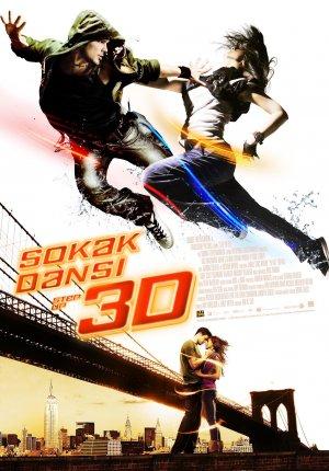 Step Up 3D 1646x2362