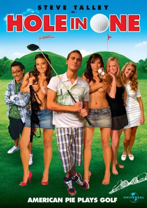 Hole in One 1528x2163