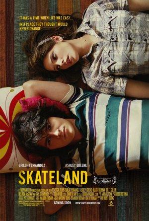 Skateland 1012x1500