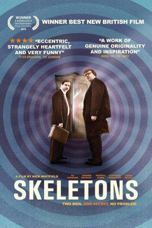 Skeletons 1450x2175