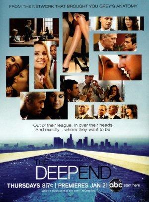 The Deep End 1483x2000