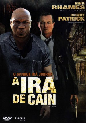 The Wrath of Cain 2236x3198