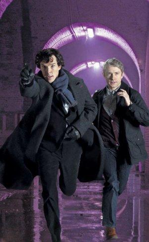 Sherlock 530x861