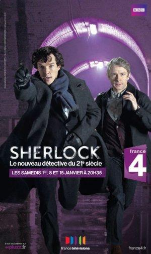 Sherlock 643x1085