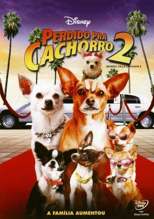 Beverly Hills Chihuahua 2 1528x2172