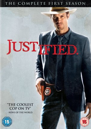 Justified 1544x2199
