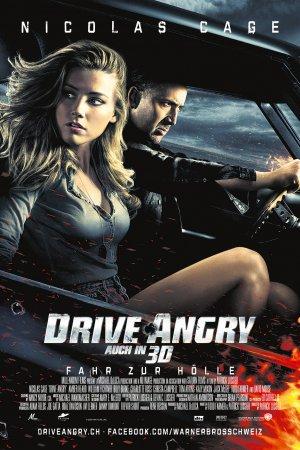 Drive Angry 1547x2320