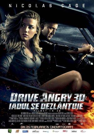 Drive Angry 1984x2835