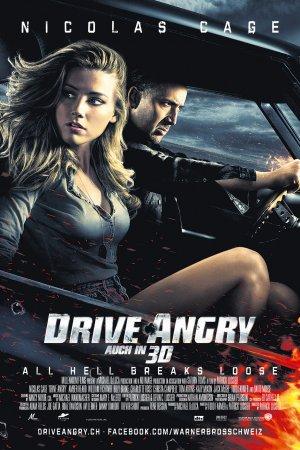 Drive Angry 1546x2320
