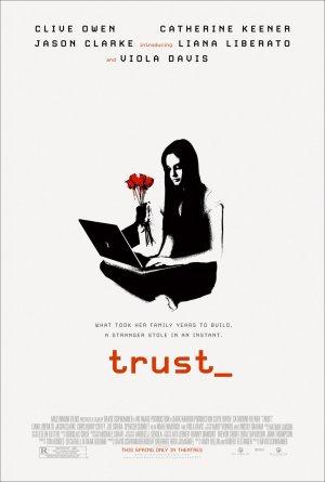 Trust 1012x1500