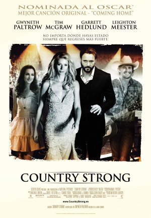 Country Strong 3473x5000