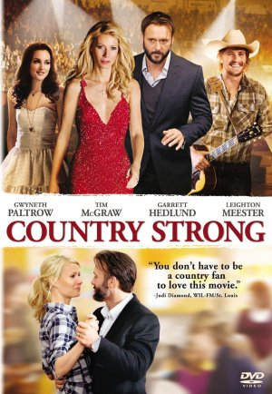 Country Strong 1483x2143