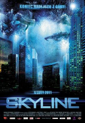 Skyline 1654x2372