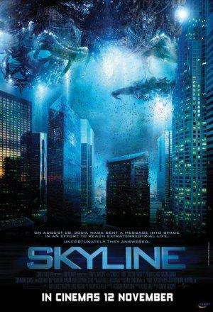 Skyline 409x600