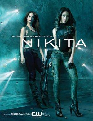 Nikita 506x656