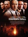 Margin Call Poster