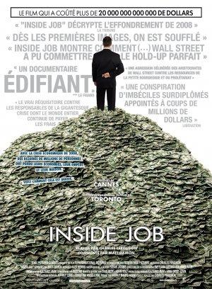 Inside Job 2202x2997