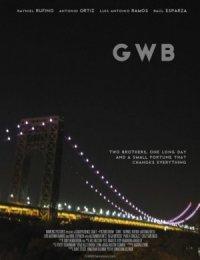 G.W.B. poster