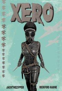 Xero poster