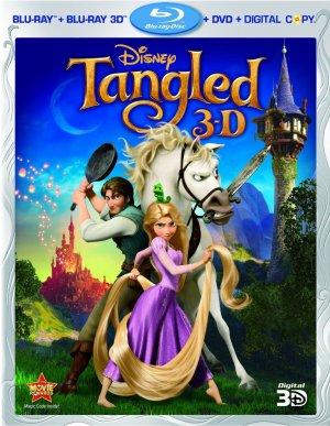 Rapunzel - Neu verföhnt 1112x1434